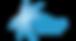 STARFiSH Sponsorship Logo-02.png