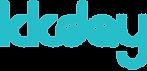 KKday_Logo02.png