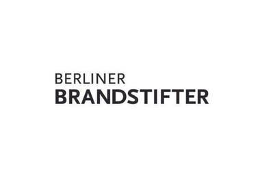 Berliner Brandstifter.jpg