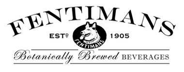 Fentimans-Banner-Logo2.jpg