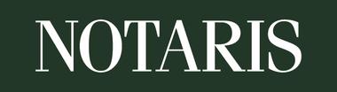 NOTARIS-Logo-02.png