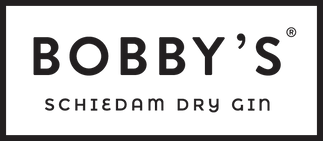 Bobby's.png