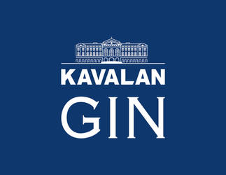 Kavalan-GIN-LOGO.jpg
