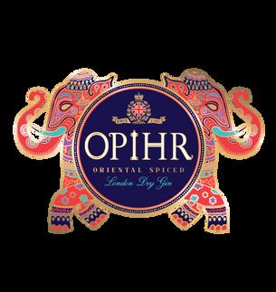 OPIHR Logo Gold.png