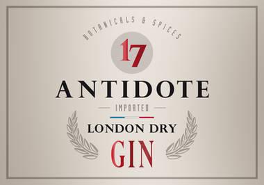 Antidote-gin.jpg