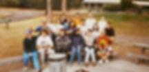 BYCB at Camp Manyung - March 1997.jpg