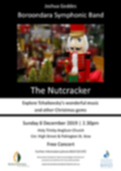 BSB Flyer Nutcracker.jpg