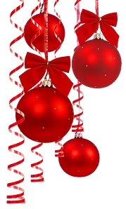 Baubles-PNG-Picture.png