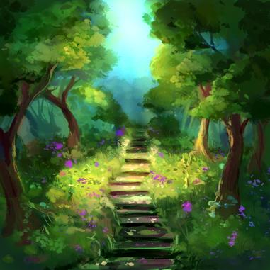 [ Pathway ]