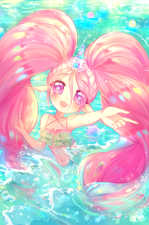 a_sweet_welcome____fairy_vial_by_vipop-d
