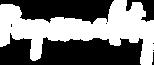 2009_pupsonality_logo.png