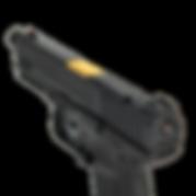 hg4950-n_elite_combat_executive3.png