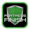 fortress-finish.png