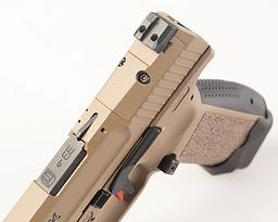 HG4617D-N_elite_combat5.png