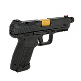 hg4950-n_combat_executive4.png