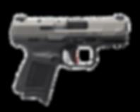 HG5610T-N_Canik_Elite_SC_right.png