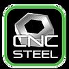 cnc-steel.png