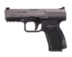 HG4869T-N TP9SF-Elite-Lside.png