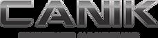Canik logo.png