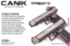 CanadianGuns_Canik_TP9SFX-1.png
