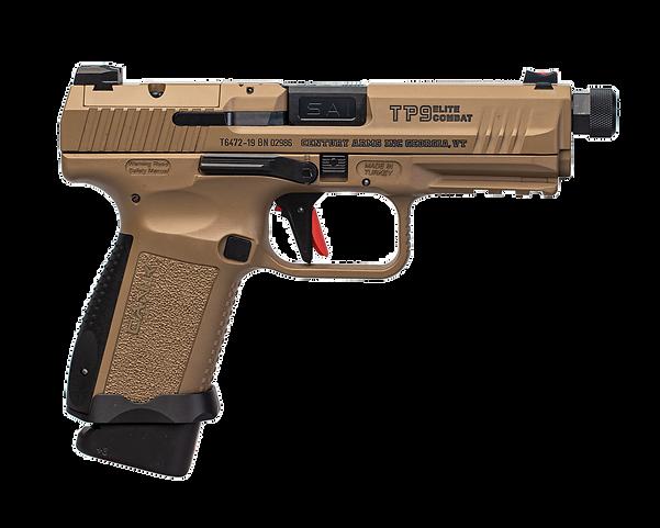HG4617D-N_elite_combat6.png
