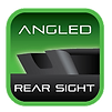 angled_rear_sight.png