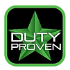 duty-proven.png
