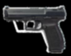 HG4863-N_TP9-SA-Mod.2_1.png