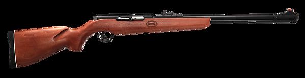 MEXSAR .22 rifle