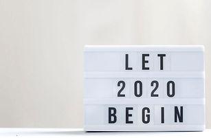 2020 2.JPG