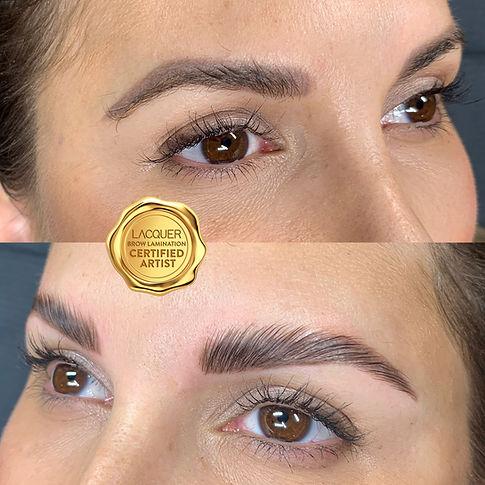 brow lamination 1.jpg