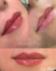 laura lip blush.JPG