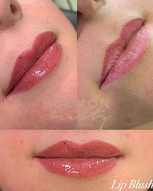 laura lip blush.JPG