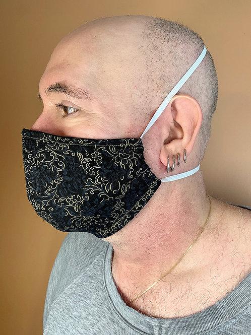 Adult Male Masks