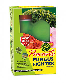 Provanto Fungus Fighter Concentrate