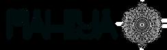 mahiya logo.png