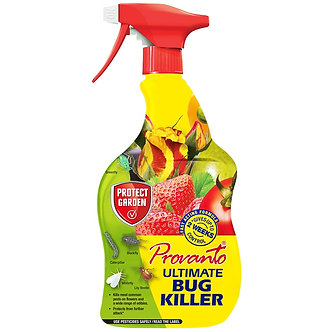 Provanto Ultimate Bug Killer