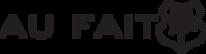 Au-Fait_Logo_500x130.png