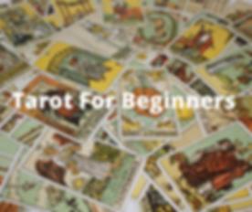 Tarot For Beginners.png