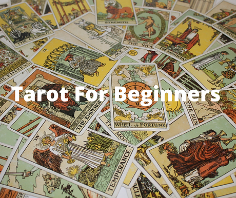 Tarot For Beginners.png