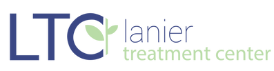 Lanier-Treatment-Center-Logo.png