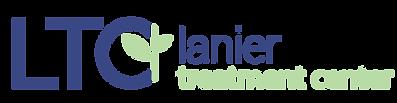 Lanier-Treatment-Center-Logo.png