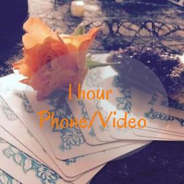 30 Mins Phone_video (24).png