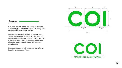 Brand book coi-05.jpg
