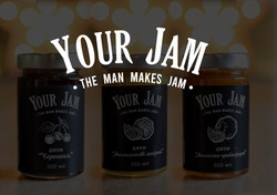 Your Jam