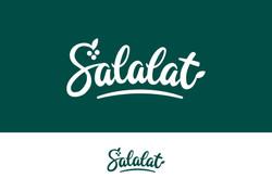 Salalat_logo
