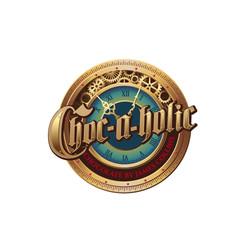 Choc-aholic