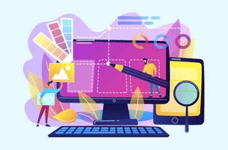 Як вибрати дизайнерське агентство