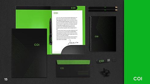 Brand book coi-15.jpg
