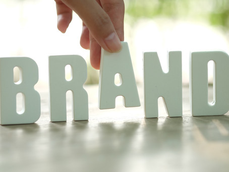 Why is Brand Awareness Important